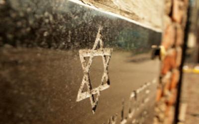 Héritage Juif
