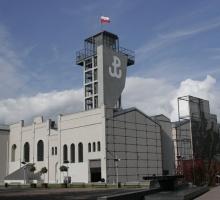 Musée sur l'insurrection de Varsovie