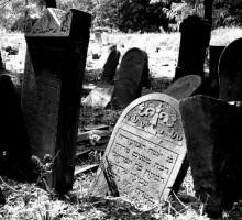 Héritage Juif Varsovie