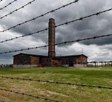 Camp Nazi de Majdanek