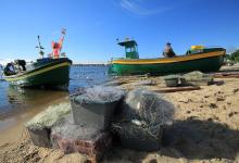 Gdynia-Orlowo