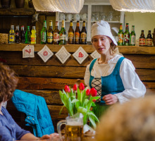 Poznan Feast Tour