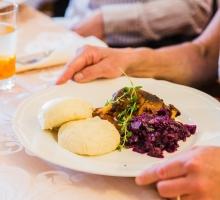 Poznan Feast Tour