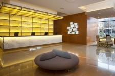 Hotel Westin